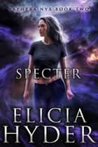 Specter ebook by