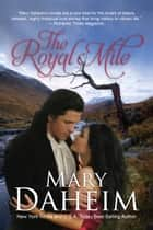 The Royal Mile ebook by Mary Daheim
