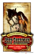 Song of the Cheyenne ebook by Jory Sherman