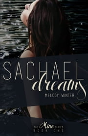 Sachael Dreams ebook by Melody Winter