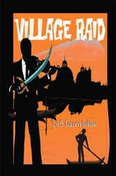 Village Raid ebook by S. Egroeg Reklaw