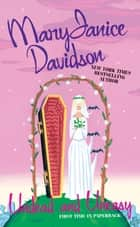 Undead and Uneasy - A Queen Betsy Novel ebook by MaryJanice Davidson