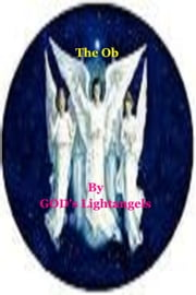 The Ob ebook by The Lightangels