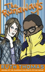 The Runaways ebook by Ruth Thomas