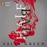 Half Bad audiobook by Sally Green