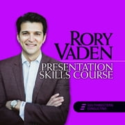 Sales Skills Course audiobook by Rory Vaden