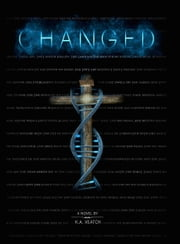 Changed ebook by K.A. Veatch