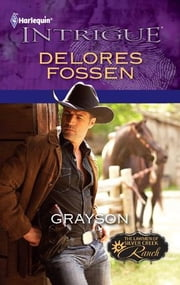 Grayson ebook by Delores Fossen