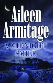 A Midnight Smile ebook by Aileen Armitage