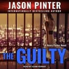 The Guilty audiobook by