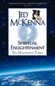 Spiritual Enlightenment: The Damnedest Thing MMX