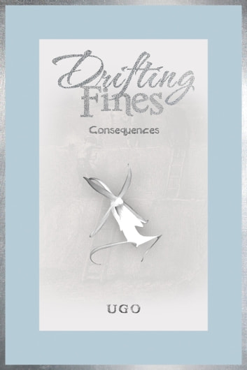 Drifting Fines ebook by UGO