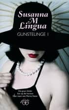 Susanna M Lingua se gunstelinge ebook by Susanna M. Lingua