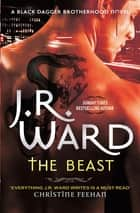 The Beast ebook by
