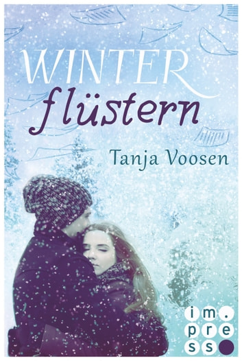 Winterflüstern ebook by Tanja Voosen