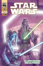 Star Wars Legends 21 ebook by John Jackson Miller, Russ Manning, Scott Allie,...