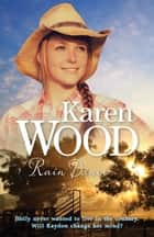 Rain Dance ebook by Karen Wood