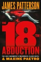 The 18th Abduction ebooks by James Patterson, Maxine Paetro