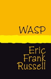 WASP ebook by Eric Frank Russell