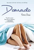 Domado ebook by Emma Chase