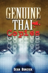 Genuine Thai Copies ebook by Sean Bunzick