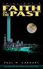 Faith in the Past ebook by Paul M. Carhart