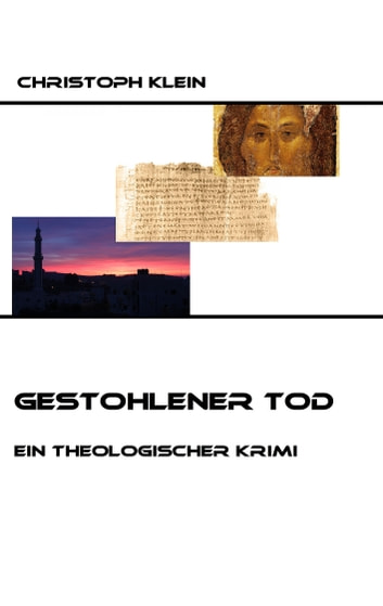 Gestohlener Tod eBook by Christoph Klein