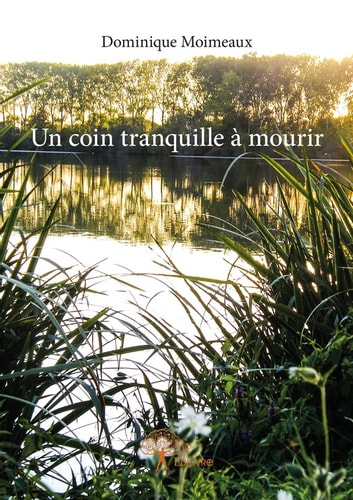 Un coin tranquille à mourir ebook by Dominique Moimeaux