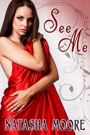 See Me ebook by Natasha Moore