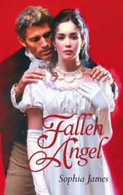 Fallen Angel ebook by Sophia James