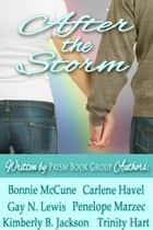 After the Storm ebook by Prism Book Group