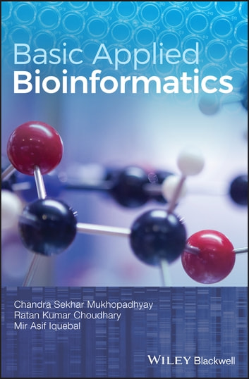 Basic applied bioinformatics ebook by chandra sekhar mukhopadhyay basic applied bioinformatics ebook by chandra sekhar mukhopadhyayratan kumar choudharymir asif iquebal fandeluxe Choice Image