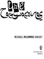 The Taqwacores ebook by Michael  Muhammad Knight