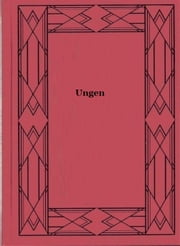 Ungen ebook by Oskar Braaten