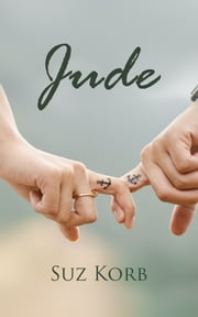 Jude ebook by Suz Korb