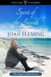 Spirit of the Island ebook by Joan Fleming