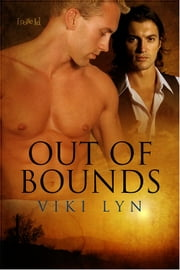 Out Of Bounds ebook by Viki Lyn