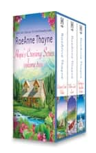 RaeAnne Thayne Hope's Crossings Series Volume Two ebook by RaeAnne Thayne