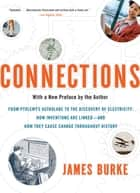 Connections ebook by James Burke