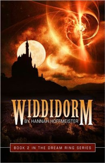 Widdidorm ebook by Hannah Hoffmeister