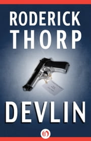 Devlin ebook by Roderick Thorp