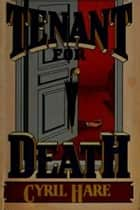 Tenant for Death ebook by Cyril Hare