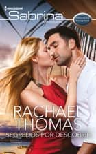Segredos por descobrir ebook by Rachael Thomas