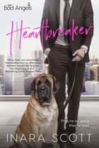 Heartbreaker eBook by Inara Scott