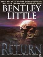 The Return ebook by Bentley Little