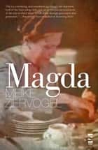 Magda ebook by Meike Ziervogel