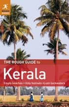The Rough Guide to Kerala ebook by Rough Guides