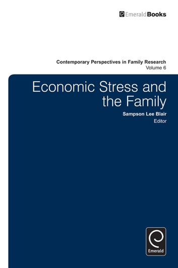 contemporary perspectives in family research call for papers Information page contemporary perspectives in family research (cpfr) provides a forum for the very latest in family research examining family structures, behaviours, and relationships from a variety of theoretical, methodological, and disciplinary viewpoints.