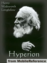 Hyperion (Mobi Classics) ebook by Henry Wadsworth Longfellow