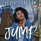 Jump audiobook by Terra Little